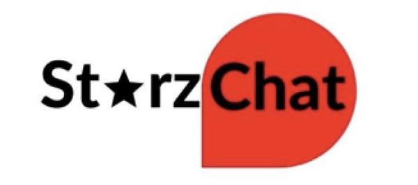 StarzChat