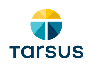 tarsus-logo-stacked-color-532x626.png