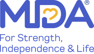 0_int_Official_MDA_Logo_2016.png