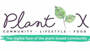 PlantX LOGO NEW.jpg