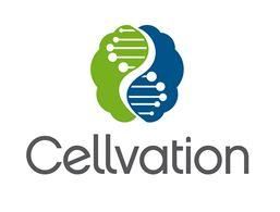 cellvation logo.jpg