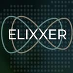 Elixxer announces closing of $2,800,000 funding by Strategic Investor