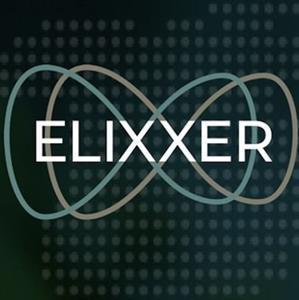 ELIXXER LOGO.jpg