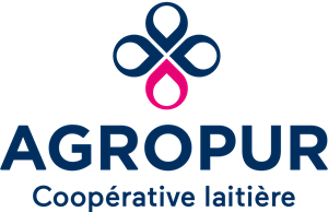 Agropur Cooperative Laitiere.png