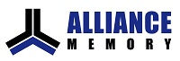 Alliance Memory Appoints TJ Mueller as Vice President of Marketing
