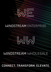 Windstream transforms and aligns brand to empower customer success
