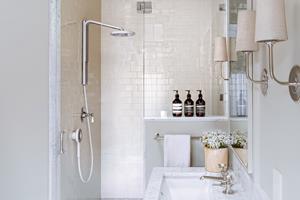 Nebia Shower System Photo 1
