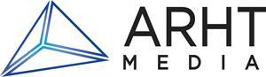 ARHT Media logo..jpg