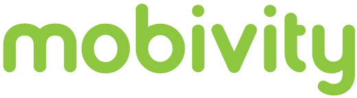 Mobivity Schedules Conference Call to Discuss 2nd Quarter Fiscal 2017 Financial Results