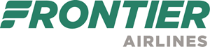 0_int_frontier_airlines_logo_detail.png