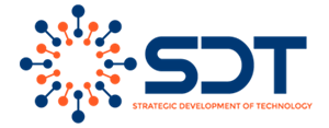 SDET, Subsidiary of SDT Holdings, Announces Plan to Build Battery