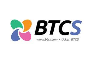 2021-logo-URL-ticker-600-400.jpg