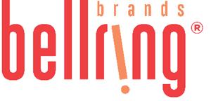 BellRing Brands logo.png