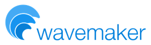 Wavemaker-Logo.png