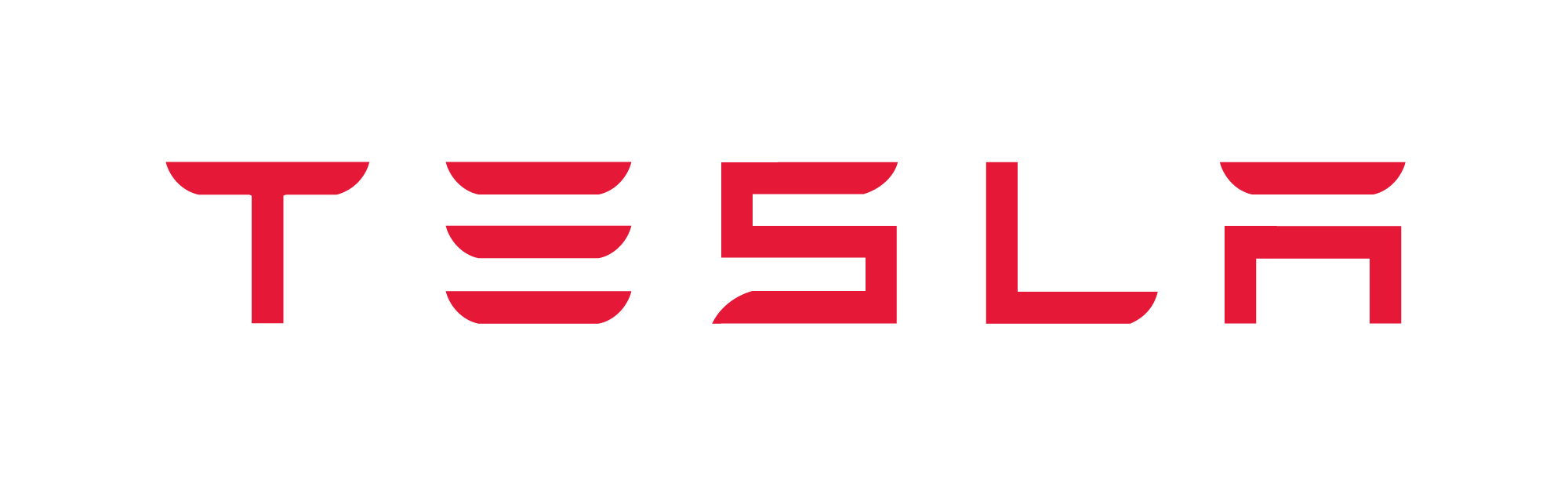 Tesla Wordmark Red.png