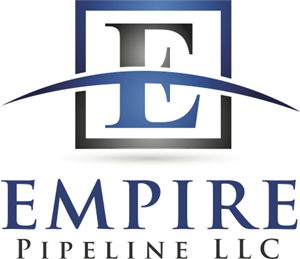 Empire Pipeline LLC Logo  .png