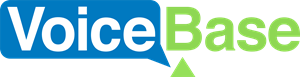 0_int_voicebase-logo-22112.png