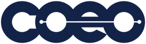 Coeo_Logo-1-1.png