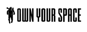 Own Your Space Logo.png