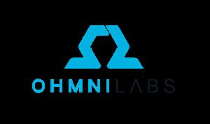 OHM_Brand_Logotype_vert_d copy (1).png