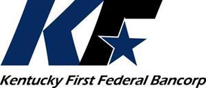 KFFB_logo.jpg