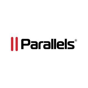 Corel Acquires Parallels, Further Accelerating its Growth