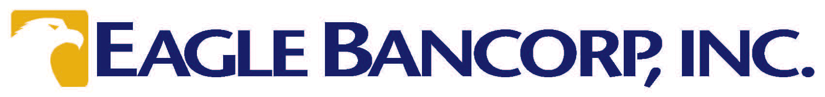Eagle Bancorp, Inc. Logo