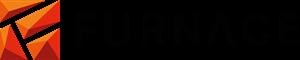 furnace-logo-horiz-black (002).png
