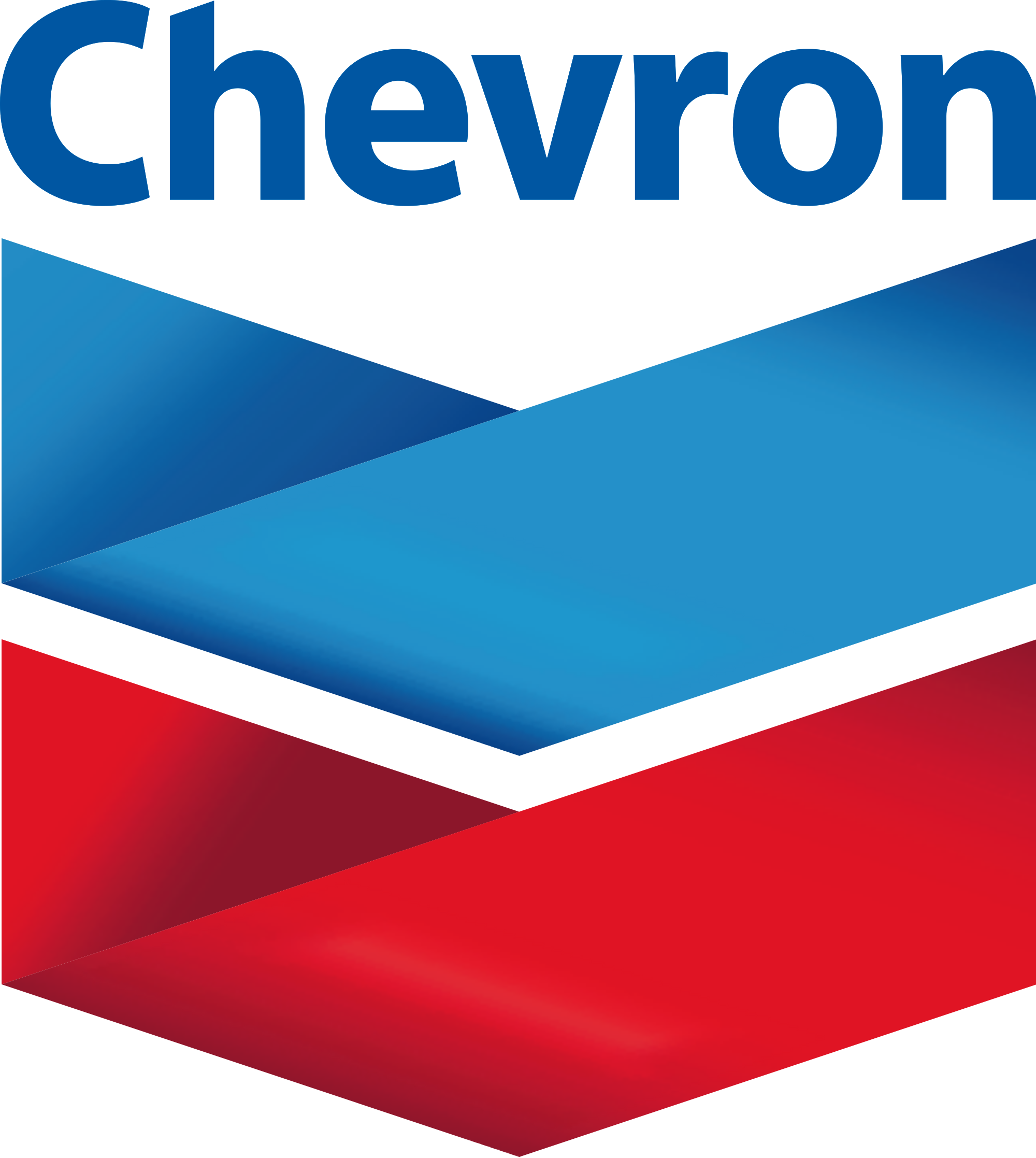 Gilbarco Veeder-Root Offers Trade-In Program as Chevron and Texaco