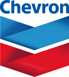 Gilbarco Veeder-Root Offers Trade-In Program as Chevron and