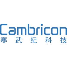 0_int_Cambriconlogo.png