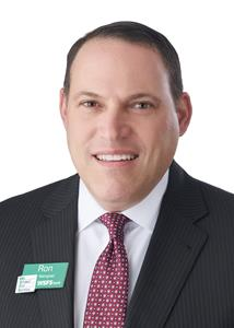 Ron Weingrad, WSFS Bank