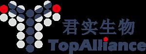 Junshi Topalliance logo.png