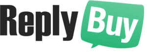 ReplyBuy Logo.png