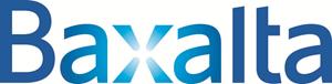 Baxalta Full Color Logo jpeg.jpg