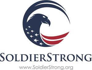 SoldierStrong Donates State-of-the-Art Exoskeleton to the