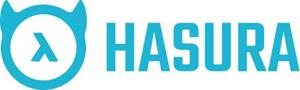 Hasura Logo.jpg