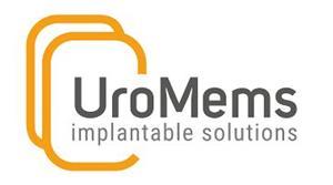 UroMems Logo.jpg