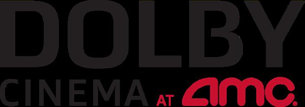 Image result for dolby cinema logo png