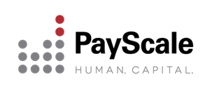 PayScale_logo_full_color_web.png