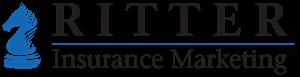 RIM_Logo.png