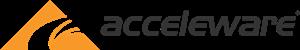 Acceleware-Logo.png