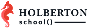 holberton-logo-1cc451260ca3cd297def53f2250a9794810667c7ca7b5fa5879a569a457bf16f.png