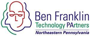 BFNEP.jpg