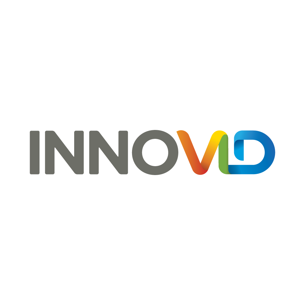 Innovid Launches First Real-time Creative Targeting System for Digital TV Based on Offline CPG Purchase Data from Nielsen Catalina Solutions