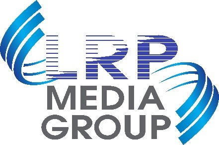 LRP Media Group Logo.jpg