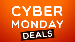 a81e97dca06 Top Bose Headphones & Speakers Cyber Monday Deals: Deal Tomato Round Up Best  SoundLink & QuietComfort Discounts for 2017