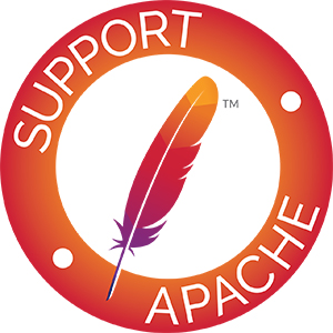 SupportApache-small