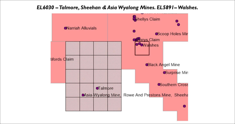AIS-Resources-West-Wyalong-Advanced-Gold-Project-02