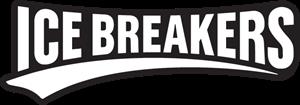"Ice Breakers Brand Creates Team Unicorn to Spark ""Unicorn Moments"" through Olympic Winter Games PyeongChang 2018"